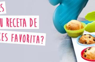 concurso-receta-cupcakes-favorita