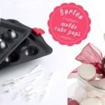 sorteo-molde-cake-pops-quid