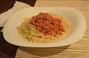 spaguettis-boloñesa-recetas-de-noe