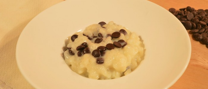 arroz-con-leche-nata-y-chocolate