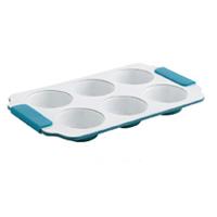 molde-horno-cupcakes-prepara-ceramik-quid