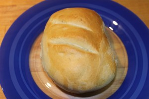 molde cerámico para repostería con pan