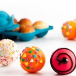 cake-pops-prepara-silik