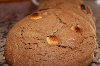 cookies-chocolate-blanco
