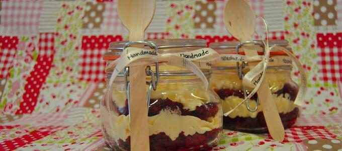 cupcakes-red-velvet-en-tarros