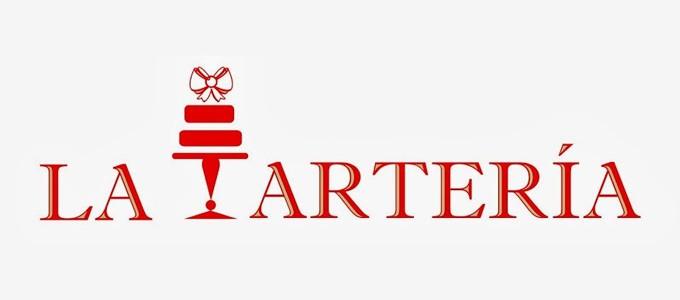 La Tartería