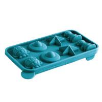 molde-cake-pops-naves-prepara-silik-quid