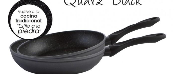 sartenes-quarz-black-piedra-quid