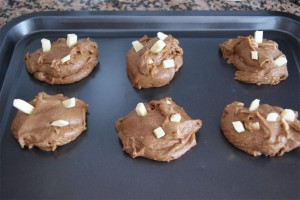 receta-cookies-chocolate-blanco-paso5