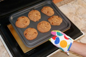 receta-cookies-chocolate-blanco-paso6