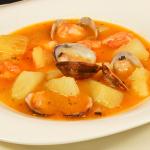 receta-patatas-marinera