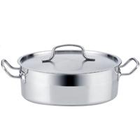 tartera-cook-acero-inoxidable-quid