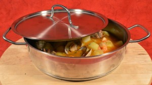 tartera-cook-quid