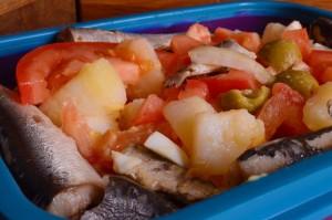 Lunch-Box-Rectangular-3