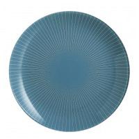 amori-blue-vajilla-luminarc