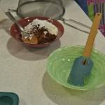 Cakepops5
