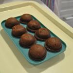Cakepops14