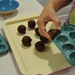 Cakepops15