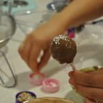 Cakepops25