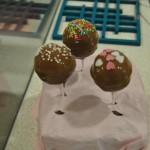 Cakepops23