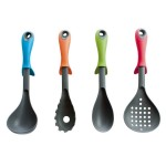 Utensilios de cocina cook it up de Quid