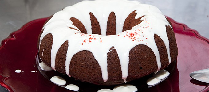 receta-bundt-red-velvet