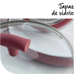 Bateria-Thebe-Tapa-de-vidrio