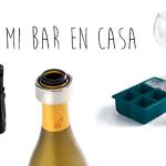 Coleccion-Mi-Bar-en-Casa