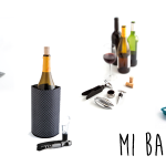 Mi-bar-en-casa