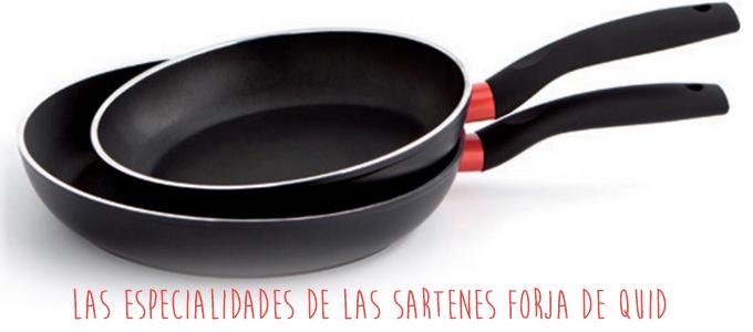 Sartenes-forja-de-quid