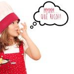Ideas originales para niños
