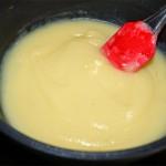 Crema-patata-calabaza-paso-4