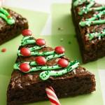 brownie-arbol-navidad