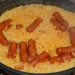 receta-arroz-al-horno-con-chistorra