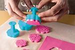 cortador-fondant-rosas