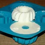 Desmoldado-Tarta-Queso-Prepara-Silik-Quid