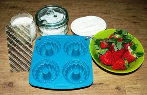 Ingredientes-Tarta-Queso-Y--Molde-Prepara-Silik-Quid