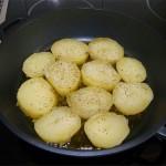 Patatas-con-salsa-de-queso-paso-3