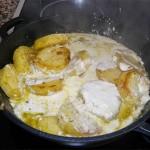 Patatas-con-salsa-de-queso-paso-4