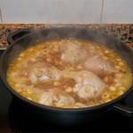 Pollo-con-avellanas-paso-4