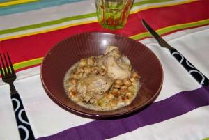 Pollo-con-avellanas-paso-5