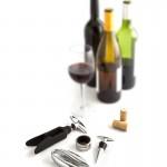 Accesorios-para-vino