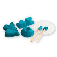 moldes-de-silicona-para-reposteria