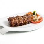 Gastro Therapy