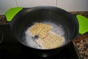 Noodles-con-gambas-paso-2