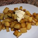 Patatas-al-limón