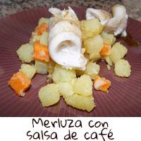 merluza-salsa-cafe