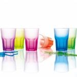 vasos-techno-colors-luminarc