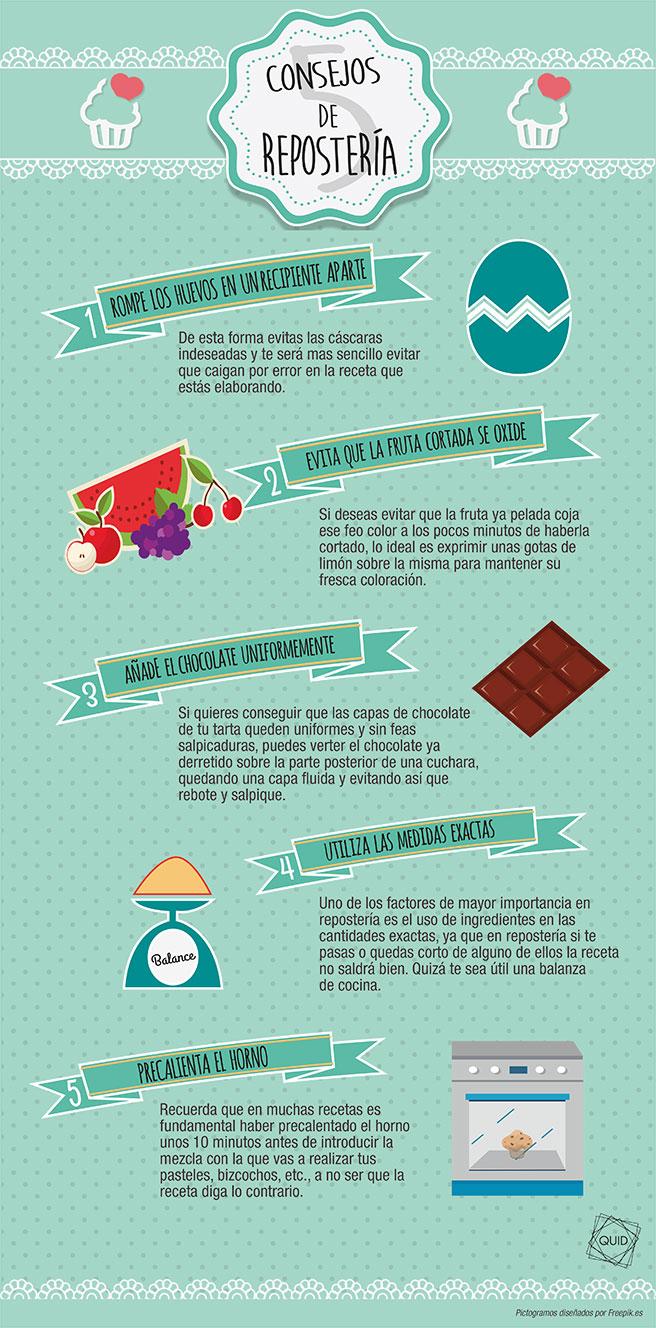 5-consejos-de-reposteria