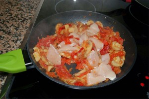 Sartenada-de-pollo-paso-3